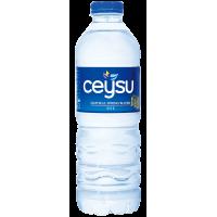 CEYSU 0,5
