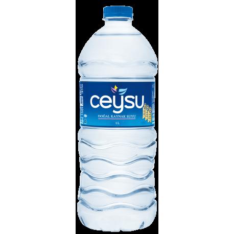 CEYSU 1 LT