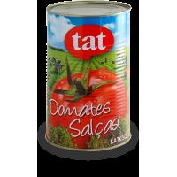 TAT DOMATES SALÇASI 4200 GR