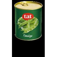 TAT FASULYE 4200 GR