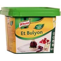 KNORR ET BULYON 750 G
