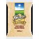Günbak Lüks Gönen Baldo Pirinç