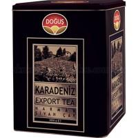 DOĞUŞ KARADENİZ EXPORT TEA 3 KG