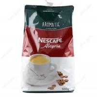 NESCAFE ALEGRİA 500 GR