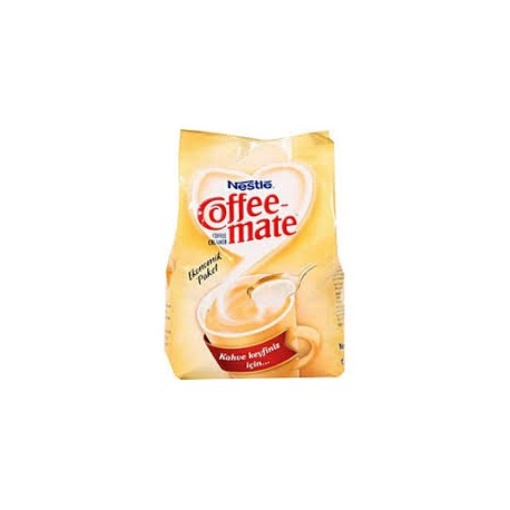 NESTLE COFFE MATE 1500 GR