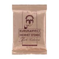 MEHMET EFENDİ TÜRK KAHVESİ 100 G