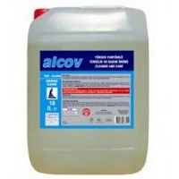 ALCOV SENSE CARE 5 LT