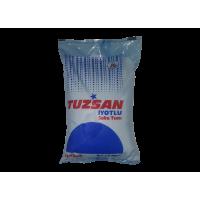 SARAY TUZSAN TUZ  1,5 KG