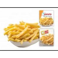 Sanpa Donmuk 9*18 patates