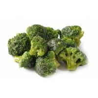 Sanpa Donuk Brokoli