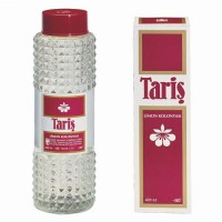 TARİŞ LİMON KOLONYASI 420 ML