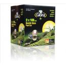 Glora 100'lü Demlik Süzen Poşet Çay